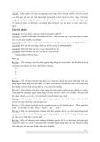 Giáo trình hướng dẫn quy trình tạo chuỗi dùng phương thức Roereach qua lớp regex p7