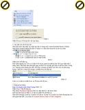 Giáo trình hướng dẫn sử dụng bộ công cụ bảo mật xpsecurity cho window seven p3