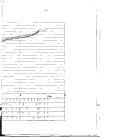 Các đặc trưng dòng chảy part 10