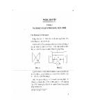 Bài tập cơ sở kỹ thuật điện part 1