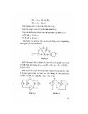 Bài tập cơ sở kỹ thuật điện part 4