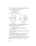 Bài tập cơ sở kỹ thuật điện part 5