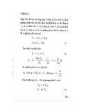 Bài tập cơ sở kỹ thuật điện part 7
