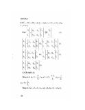 Bài tập cơ sở kỹ thuật điện part 10