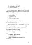 Bài tập kỹ thuật nhiệt part 7