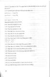 Bài tập pascal : Tóm tắt lý thuyết và bài tập part 4