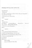 Bài tập pascal : Tóm tắt lý thuyết và bài tập part 5