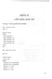 Bài tập pascal : Lời giải, đáp án part 1