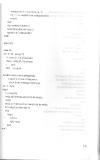 Bài tập pascal : Lời giải, đáp án part 5