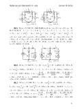 Giải bài tập Điện kỹ thuật ( Cao Đẳng ) part 3