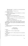 Giáo trình Hóa Dược - Dược Lý part 4