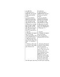 Thiết kế bài giảng Lịch Sử 12 nâng cao tập 1 part 4
