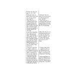 Thiết kế bài giảng Lịch Sử 12 nâng cao tập 1 part 10
