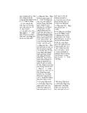 Thiết kế bài giảng Lịch Sử 12 nâng cao tập 2 part 4