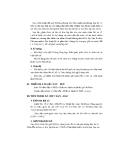 Thiết kế bài giảng Lịch Sử 12 tập 1 part 4