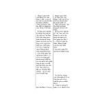 Thiết kế bài giảng Lịch Sử 12 tập 1 part 9