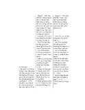 Thiết kế bài giảng Lịch Sử 12 tập 1 part 10