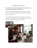 10 phương án cải tạo không gian cũ