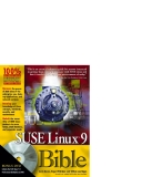 wiley publishing suse linux 9 bible phần 1