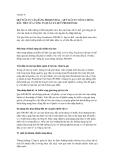 Bài 9: Quỹ đầu tư cân bằng Prudential
