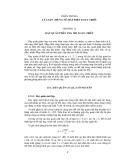 Chuong 13 - Dây quấn phần ứng máy điện xoay chiều