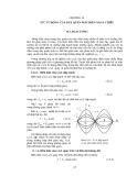 Chương 14 Sức từ động của dây quấn máy điện xoay chiều