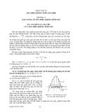Chuong 15- Đại cương về máy điện không đồng bộ