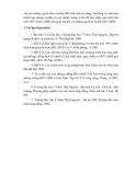 CHƯƠNG TRÌNH Y TẾ QUỐC GIA part 9