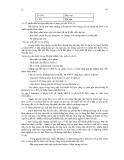 Bài giảng khoa học môi trường và sức khỏe môi trường part 5
