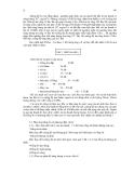 Bài giảng khoa học môi trường và sức khỏe môi trường part 8