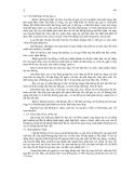 Bài giảng khoa học môi trường và sức khỏe môi trường part 10