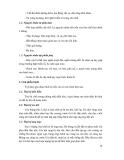 LÂM SÀNG - XÃ HỘI SẢN part 2
