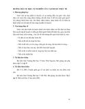 LÂM SÀNG - XÃ HỘI SẢN part 5