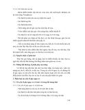LÂM SÀNG - XÃ HỘI SẢN part 9