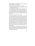 SỨC KHỎE MÔI TRƯỜNG part 4