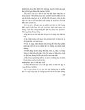 SỨC KHỎE MÔI TRƯỜNG part 9