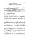 Tâm thần học part 4