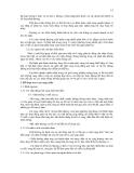 Tâm thần học part 5