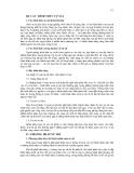Tâm thần học part 6