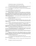 Tâm thần học part 8