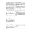 Thiết kế bài giảng vật lý 12 nâng cao tập 2 part 3