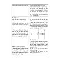Thiết kế bài giảng vật lý 12 nâng cao tập 2 part 4
