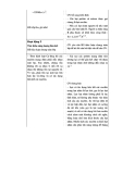 Thiết kế bài giảng vật lý 12 nâng cao tập 2 part 8