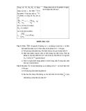Thiết kế bài giảng vật lý 12 nâng cao tập 2 part 9