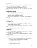 THỰC TẾ TỐT NGHIỆP TẠI CỘNG ĐỒNG  NGOẠI part 5