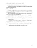 THỰC TẾ TỐT NGHIỆP TẠI CỘNG ĐỒNG NHI part 3