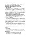 THỰC TẾ TỐT NGHIỆP TẠI CỘNG ĐỒNG NHI part 4