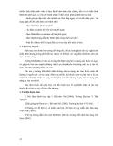 THỰC TẾ TỐT NGHIỆP TẠI CỘNG ĐỒNG NỘI part 4