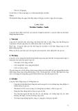 Thuốc điều trị và vacxin sử dụng trong thú y part 6