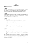 Thuốc điều trị và vacxin sử dụng trong thú y part 8